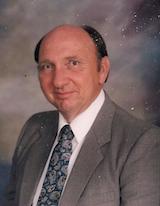 Kent Jewell